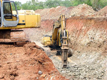 heavy-equipment-work-1300468