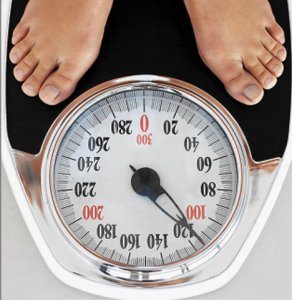Weighing-Scales-1 (1)