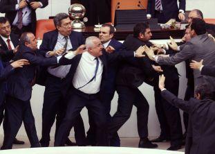 italsky_parlament_rvacka_1