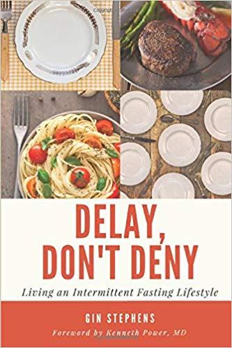 delay don't deny